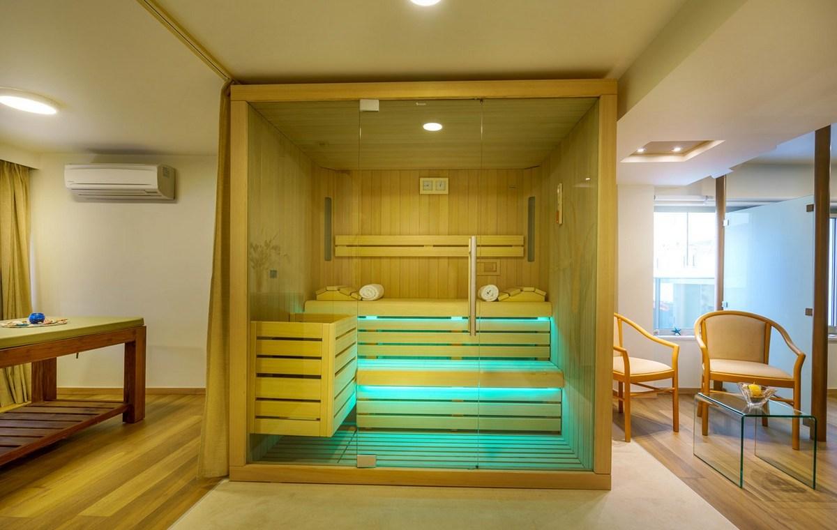 Letovanje_Grcka_Hoteli_Krit_Retimno_Hotel_Kyma_Suites_Beach-9-1.jpg