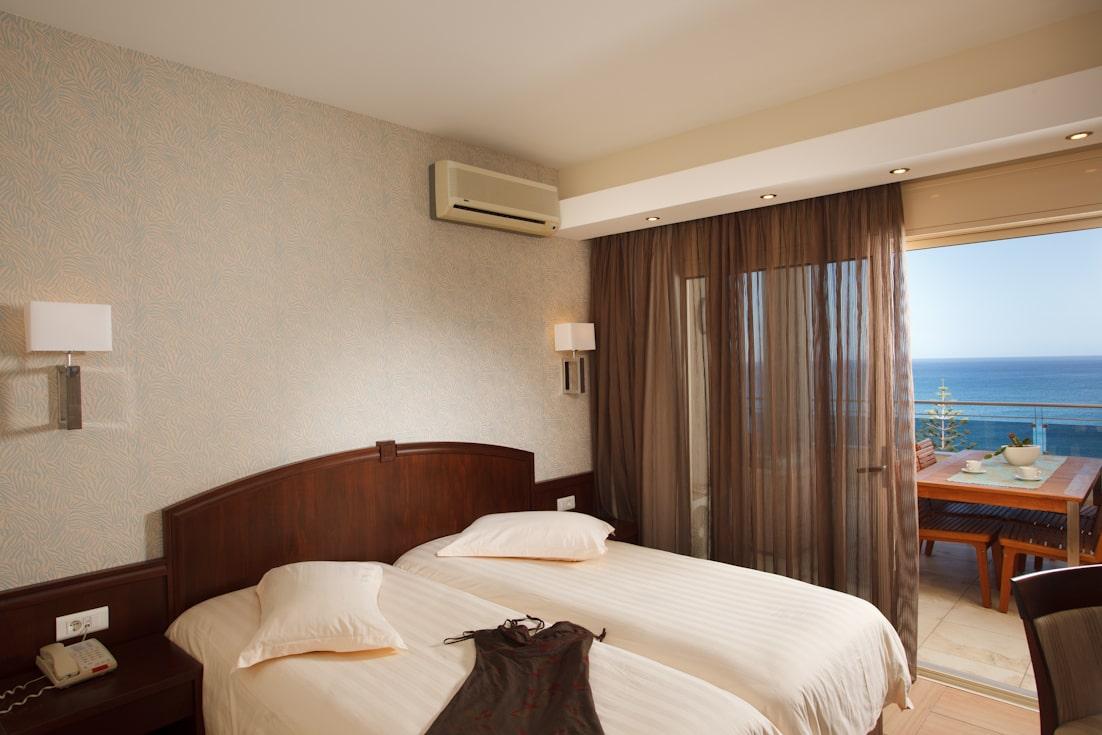 Letovanje_Grcka_Hoteli_Krit_Retimno_Hotel_Macaris_Suites__Spa-11-min.jpg