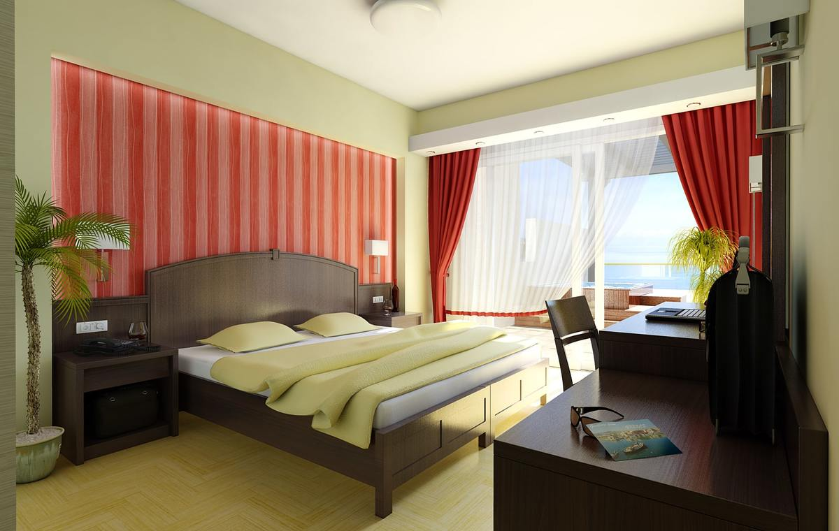 Letovanje_Grcka_Hoteli_Krit_Retimno_Hotel_Macaris_Suites__Spa-22.jpg
