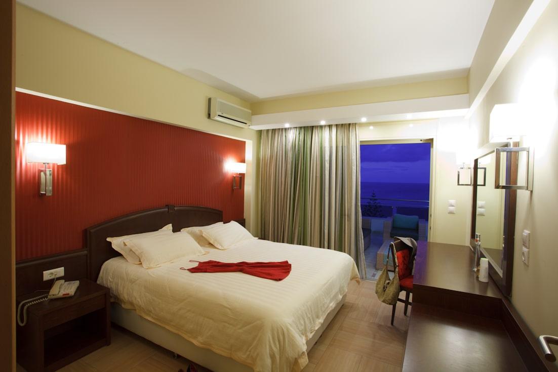 Letovanje_Grcka_Hoteli_Krit_Retimno_Hotel_Macaris_Suites__Spa-5-min.jpg