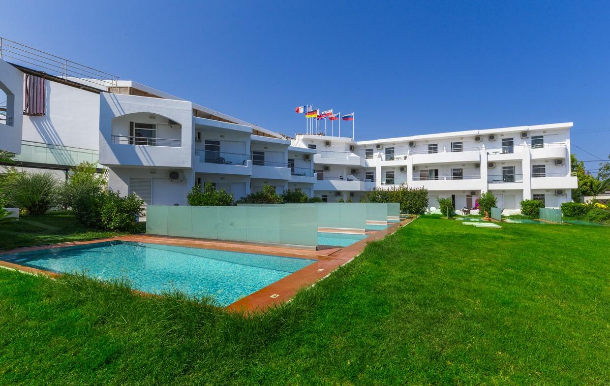 Letovanje_Grcka_Hoteli_Krit_Retimno_Hotel_Rethymno_Residence-4.jpg