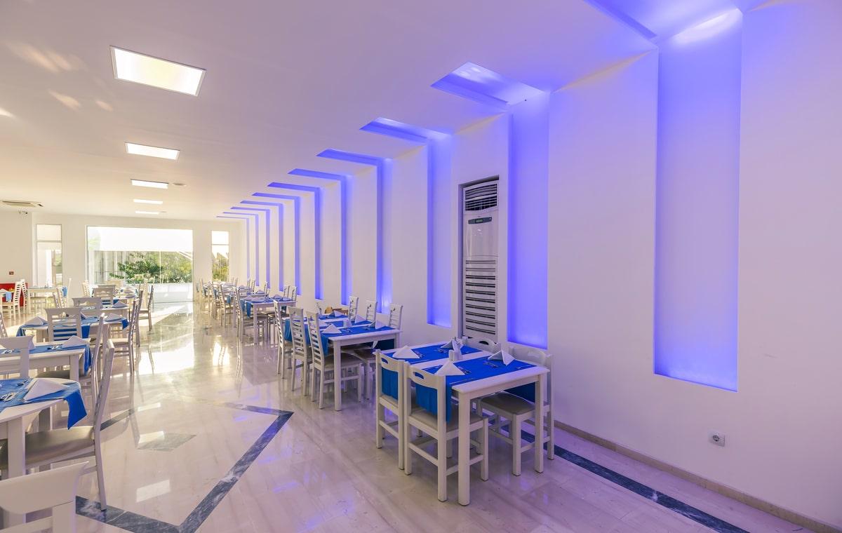 Letovanje_Grcka_Hoteli_Krit_Retimno_Hotel_Rethymno_Residence-44.jpg