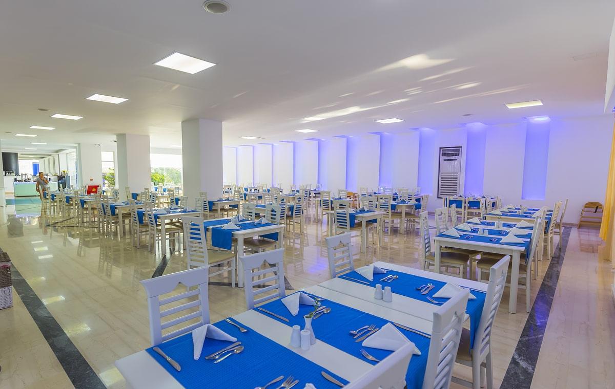 Letovanje_Grcka_Hoteli_Krit_Retimno_Hotel_Rethymno_Residence-46.jpg