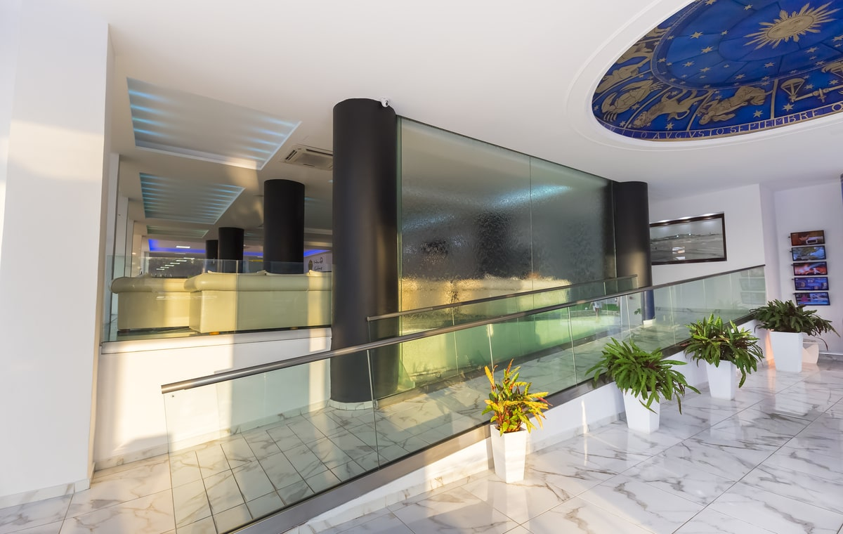 Letovanje_Grcka_Hoteli_Krit_Retimno_Hotel_Rethymno_Residence-50.jpg