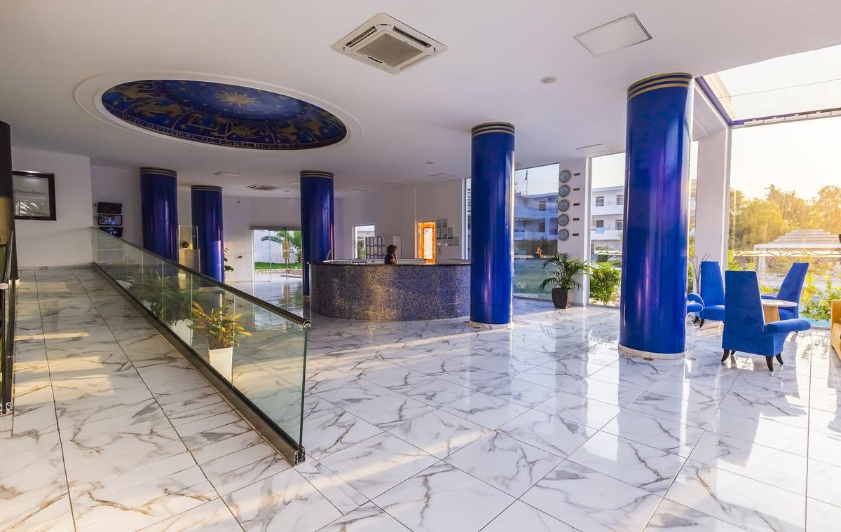 Letovanje_Grcka_Hoteli_Krit_Retimno_Hotel_Rethymno_Residence-51.jpg