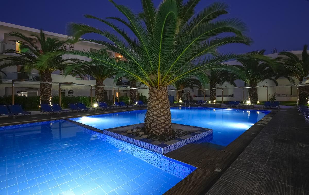 Letovanje_Grcka_Hoteli_Krit_Retimno_Hotel_Rethymno_Residence-56.jpg