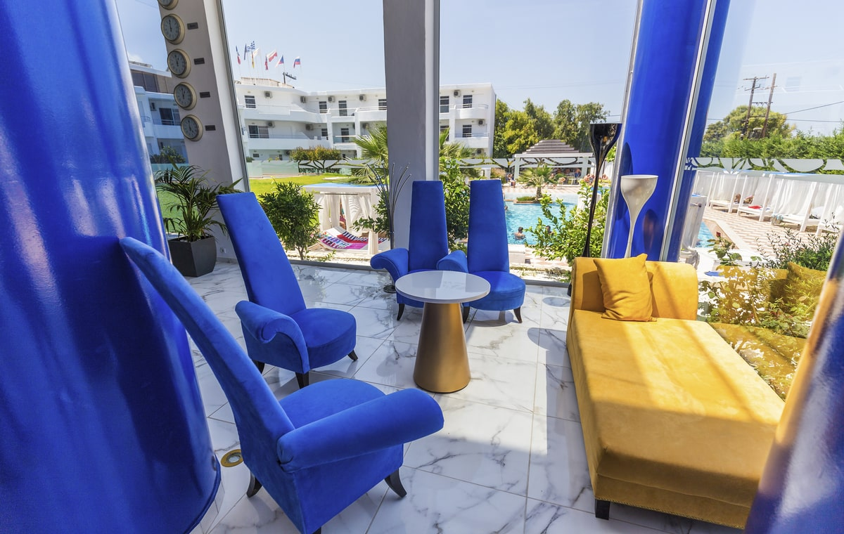 Letovanje_Grcka_Hoteli_Krit_Retimno_Hotel_Rethymno_Residence-61.jpg