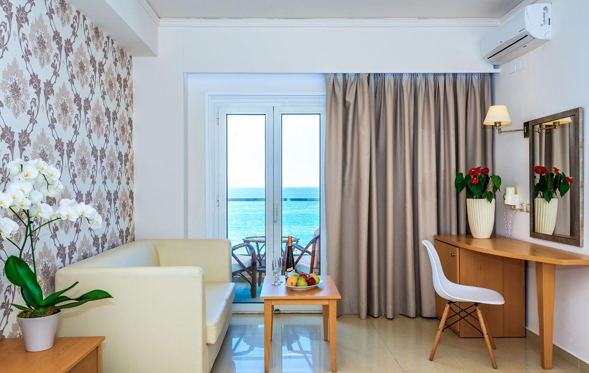 Letovanje_Grcka_Hoteli_Krit_Retimno_Hotel_Themis_Beach-1.jpg