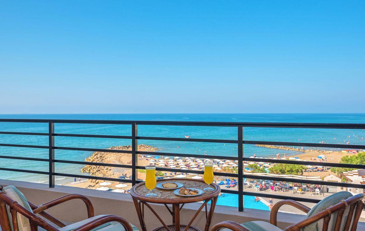 Letovanje_Grcka_Hoteli_Krit_Retimno_Hotel_Themis_Beach-2.jpg