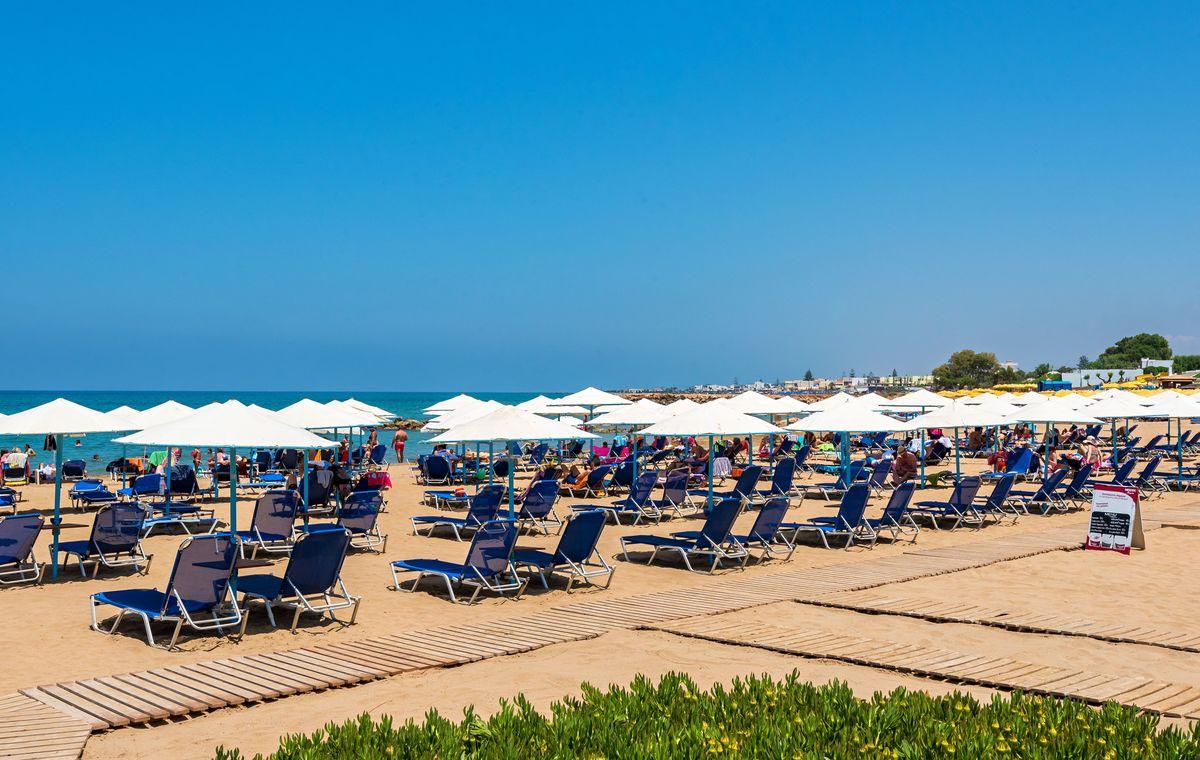 Letovanje_Grcka_Hoteli_Krit_Retimno_Hotel_Themis_Beach-4.jpg