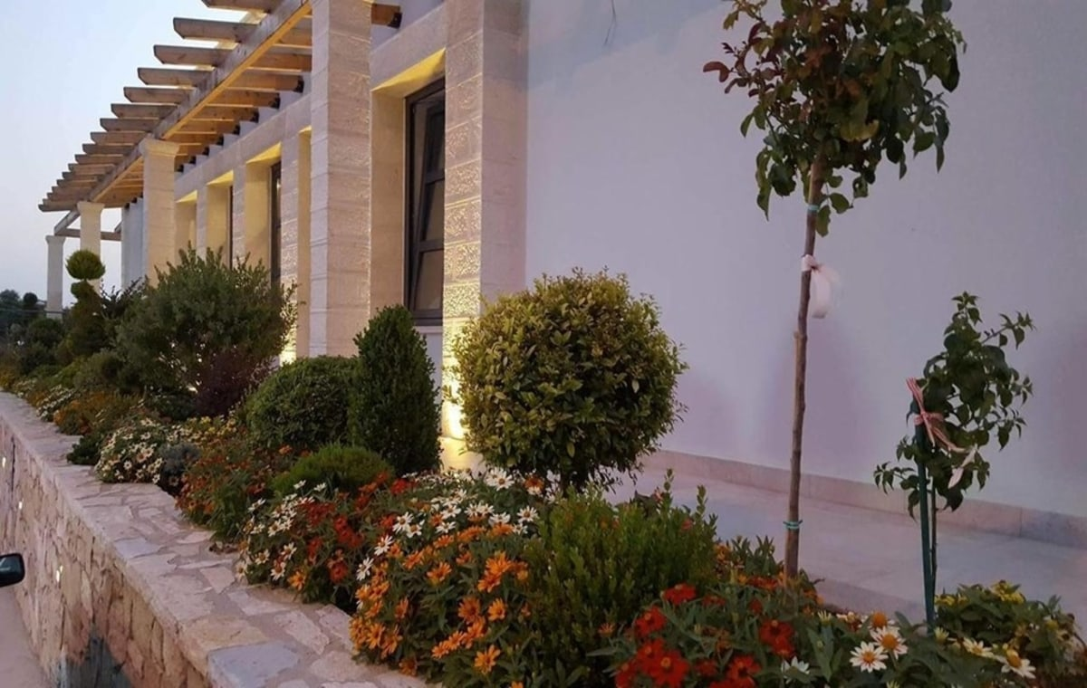 Letovanje_Grcka_Hoteli_Parga_Adams_Hotel_Barcino_Tours-15.jpg
