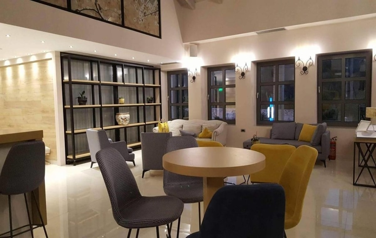 Letovanje_Grcka_Hoteli_Parga_Adams_Hotel_Barcino_Tours-16.jpg