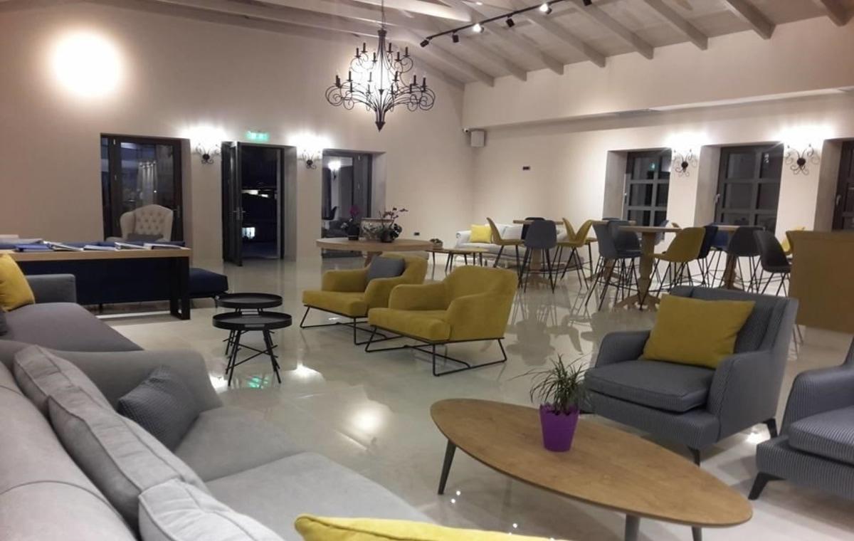 Letovanje_Grcka_Hoteli_Parga_Adams_Hotel_Barcino_Tours-5.jpg