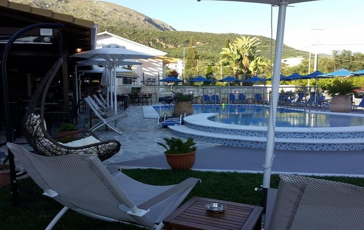 Letovanje_Grcka_Hoteli_Parga_Adams_Hotel_Barcino_Tours-6.jpg