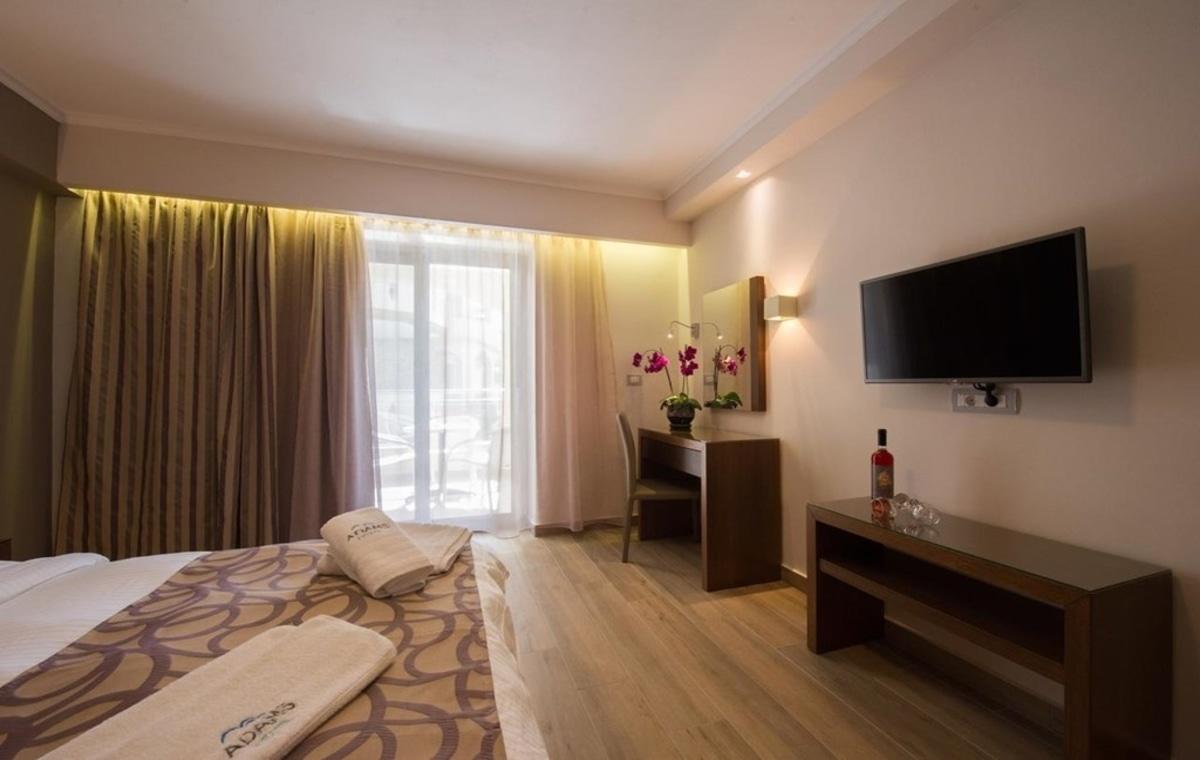 Letovanje_Grcka_Hoteli_Parga_Adams_Hotel_Barcino_Tours-8.jpg