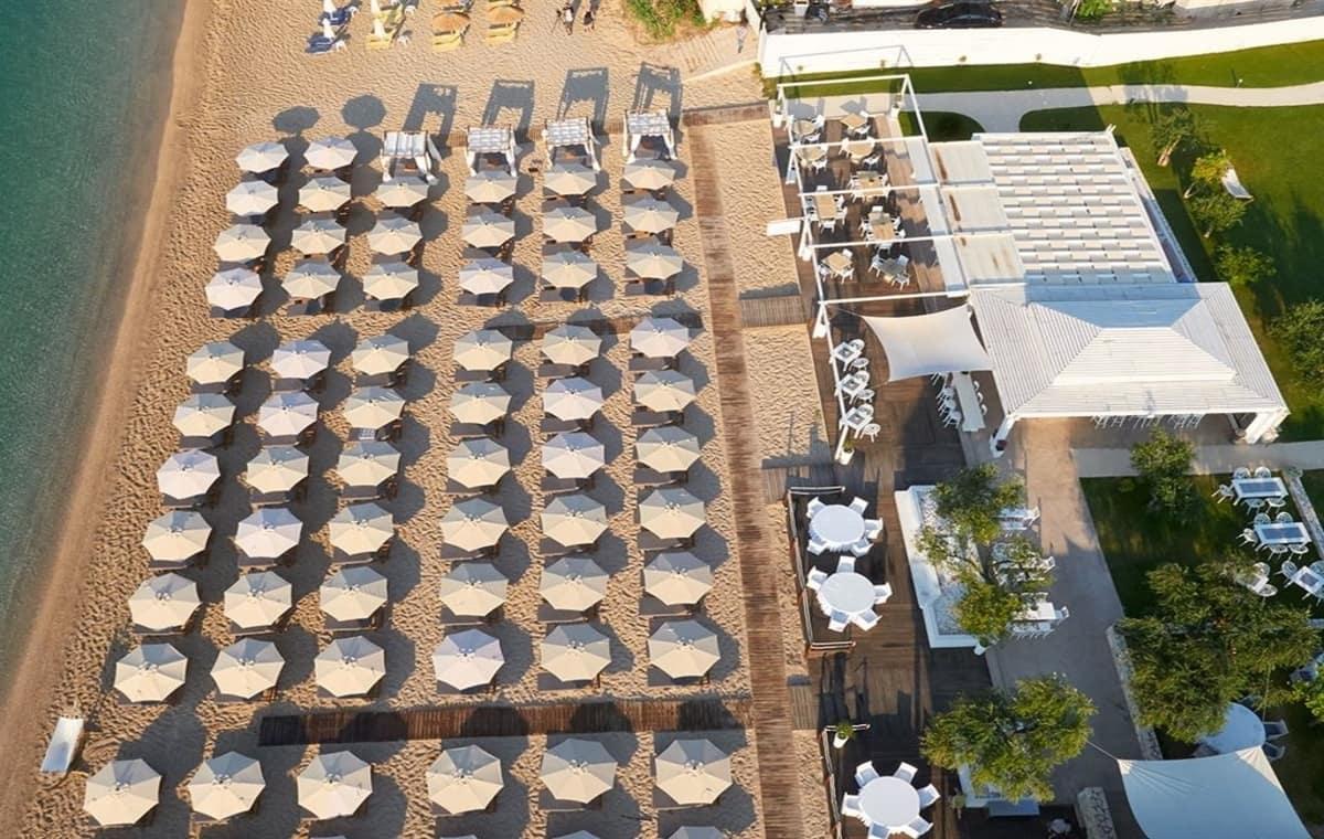 Letovanje_Grcka_Hoteli_Parga_Lichnos_Beach_Hotel_Barcino_Tours-10.jpg