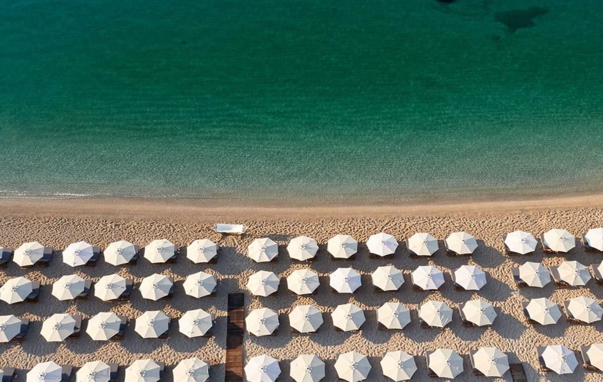 Letovanje_Grcka_Hoteli_Parga_Lichnos_Beach_Hotel_Barcino_Tours-11.jpg