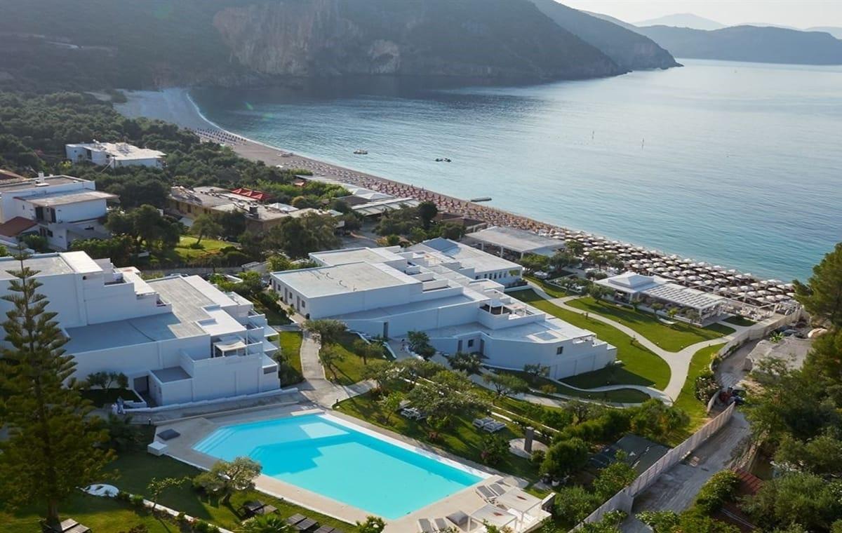Letovanje_Grcka_Hoteli_Parga_Lichnos_Beach_Hotel_Barcino_Tours-12.jpg