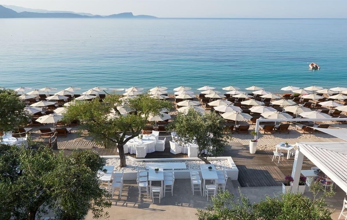 Letovanje_Grcka_Hoteli_Parga_Lichnos_Beach_Hotel_Barcino_Tours-14.jpg