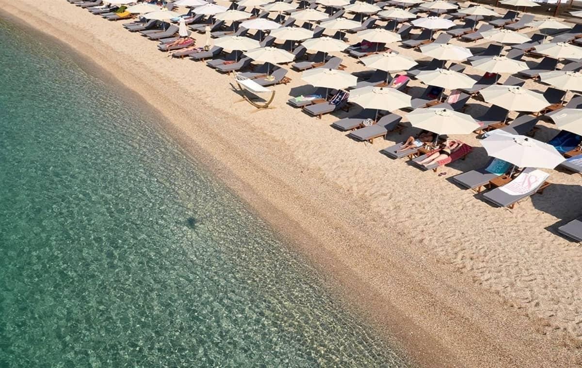 Letovanje_Grcka_Hoteli_Parga_Lichnos_Beach_Hotel_Barcino_Tours-15.jpg