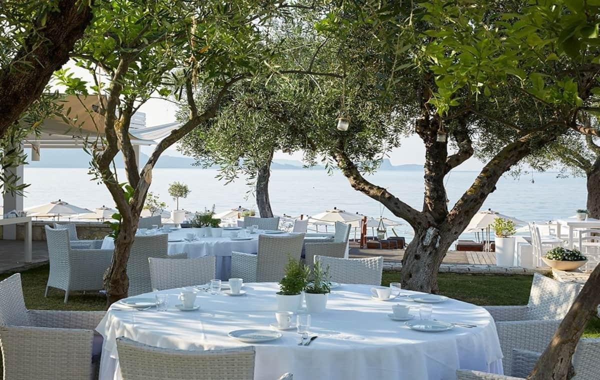 Letovanje_Grcka_Hoteli_Parga_Lichnos_Beach_Hotel_Barcino_Tours-21.jpg