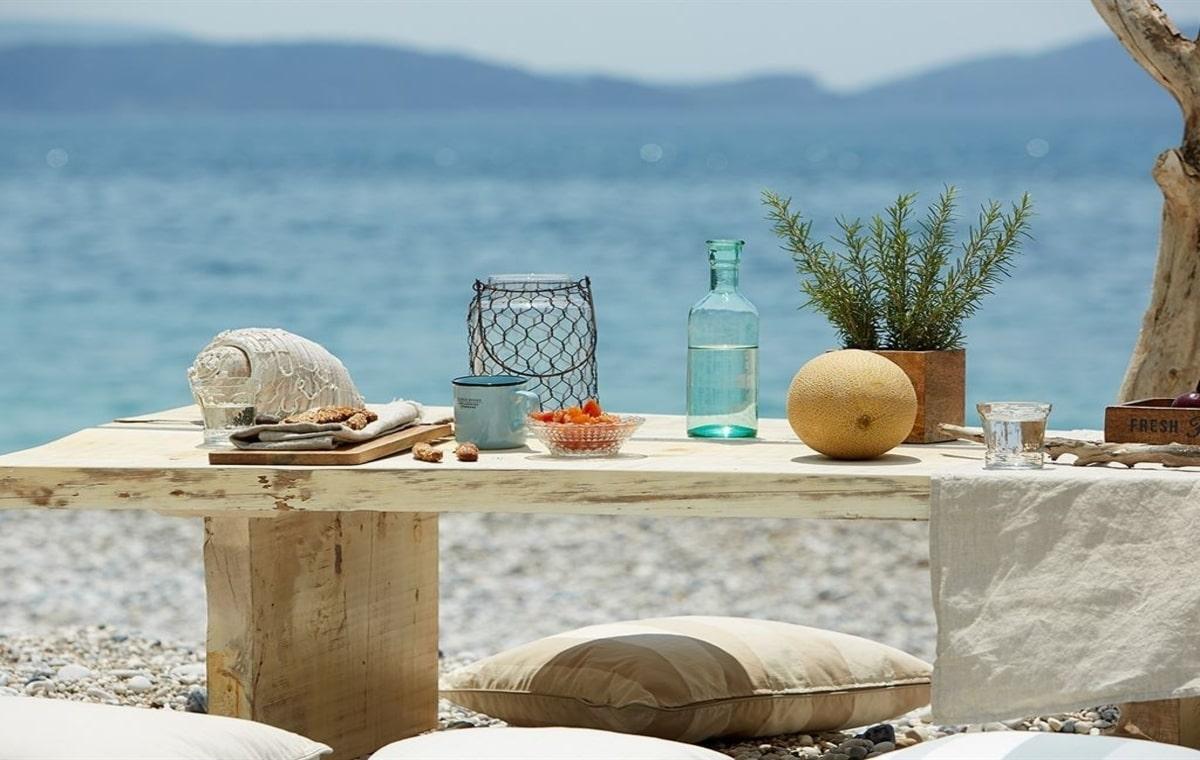 Letovanje_Grcka_Hoteli_Parga_Lichnos_Beach_Hotel_Barcino_Tours-26.jpg
