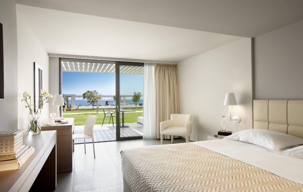 Letovanje_Grcka_Hoteli_Parga_Lichnos_Beach_Hotel_Barcino_Tours-28.jpg