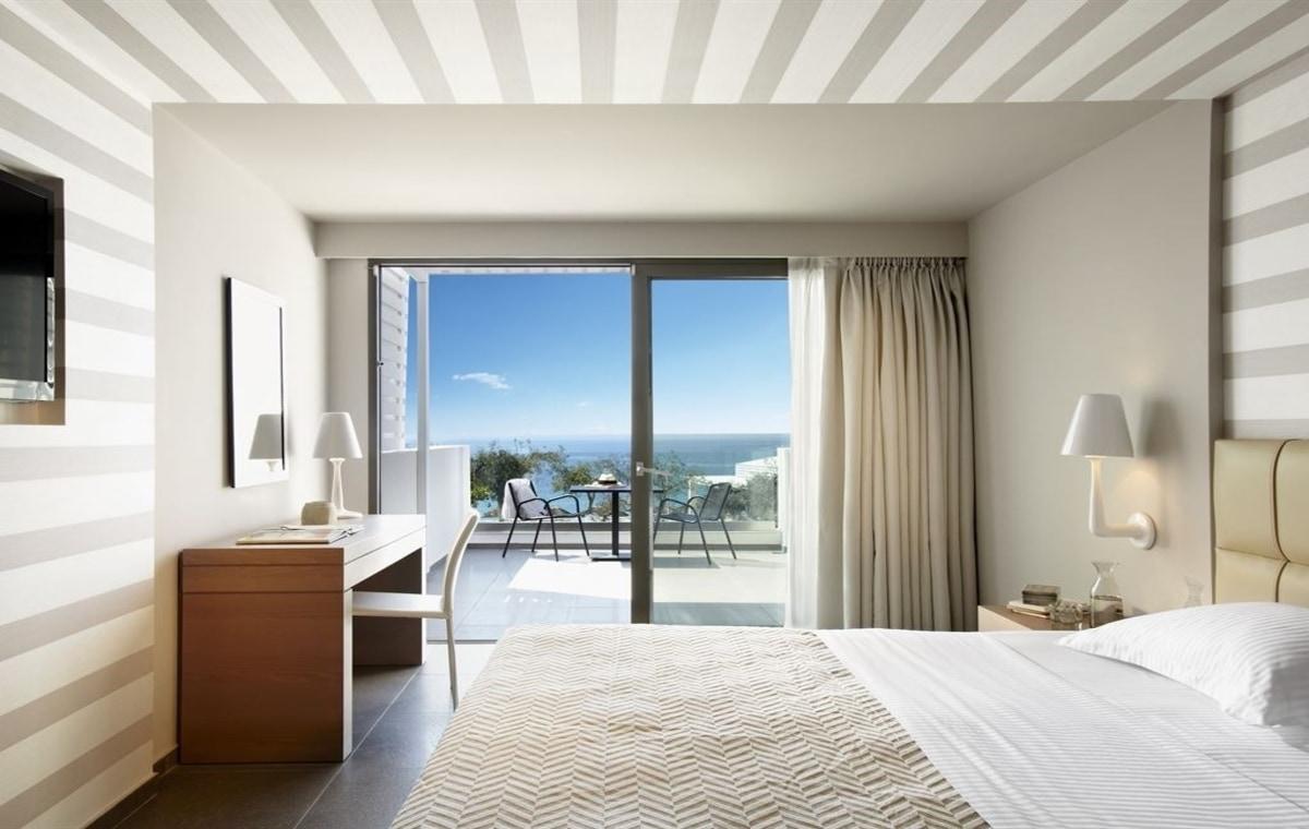 Letovanje_Grcka_Hoteli_Parga_Lichnos_Beach_Hotel_Barcino_Tours-30.jpg