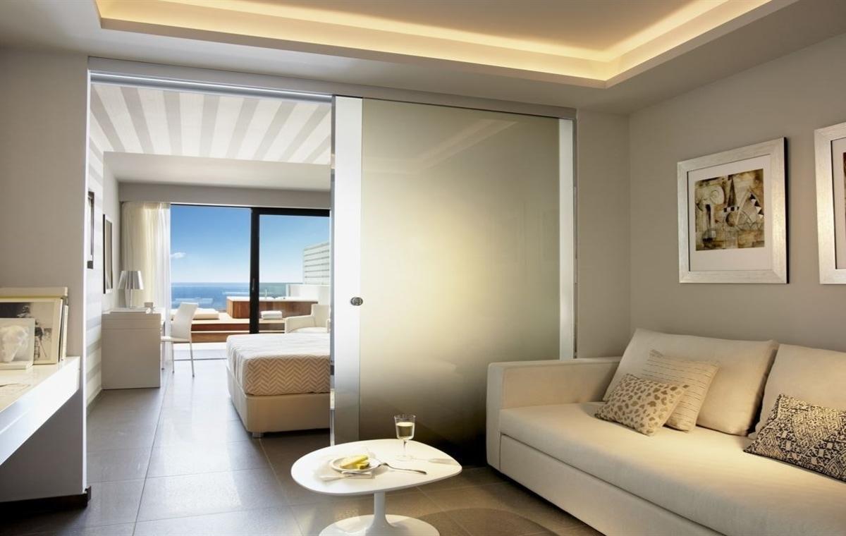 Letovanje_Grcka_Hoteli_Parga_Lichnos_Beach_Hotel_Barcino_Tours-31.jpg