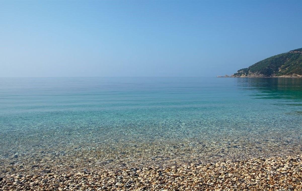 Letovanje_Grcka_Hoteli_Parga_Lichnos_Beach_Hotel_Barcino_Tours-5.jpg