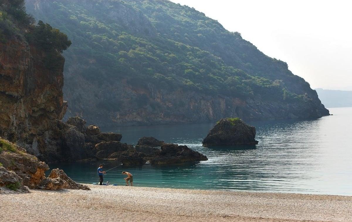 Letovanje_Grcka_Hoteli_Parga_Lichnos_Beach_Hotel_Barcino_Tours-6.jpg