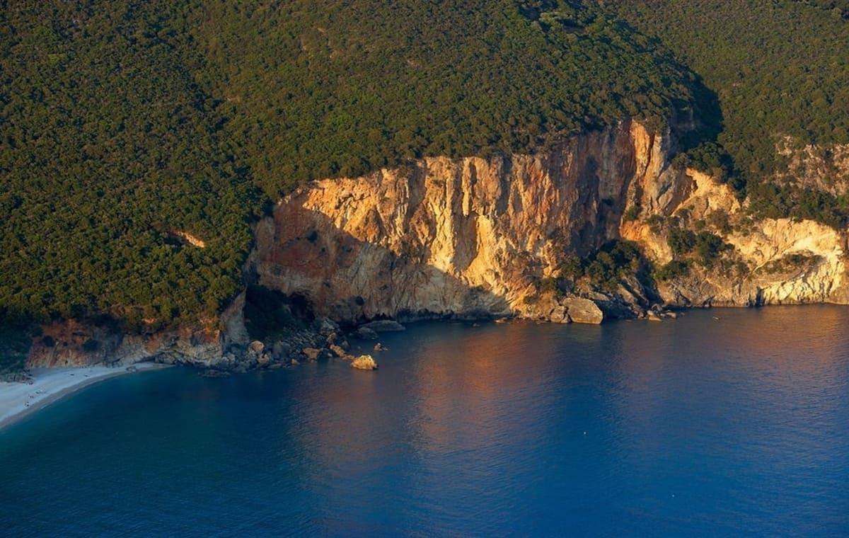 Letovanje_Grcka_Hoteli_Parga_Lichnos_Beach_Hotel_Barcino_Tours-8.jpg