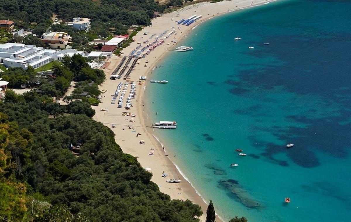 Letovanje_Grcka_Hoteli_Parga_Lichnos_Beach_Hotel_Barcino_Tours-9.jpg