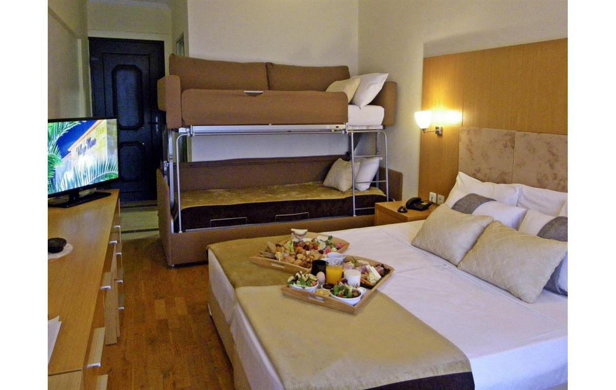 Letovanje_Grcka_Hoteli_Sitonija_Hotel_Village_Mare_Barcino_Tours-19.jpg