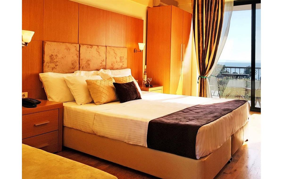 Letovanje_Grcka_Hoteli_Sitonija_Hotel_Village_Mare_Barcino_Tours-22.jpg