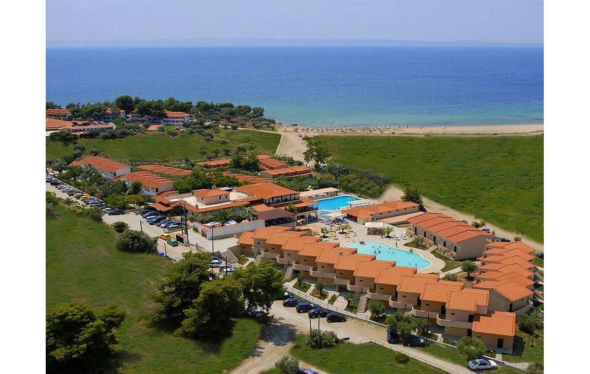 Letovanje_Grcka_Hoteli_Sitonija_Hotel_Village_Mare_Barcino_Tours-23.jpg