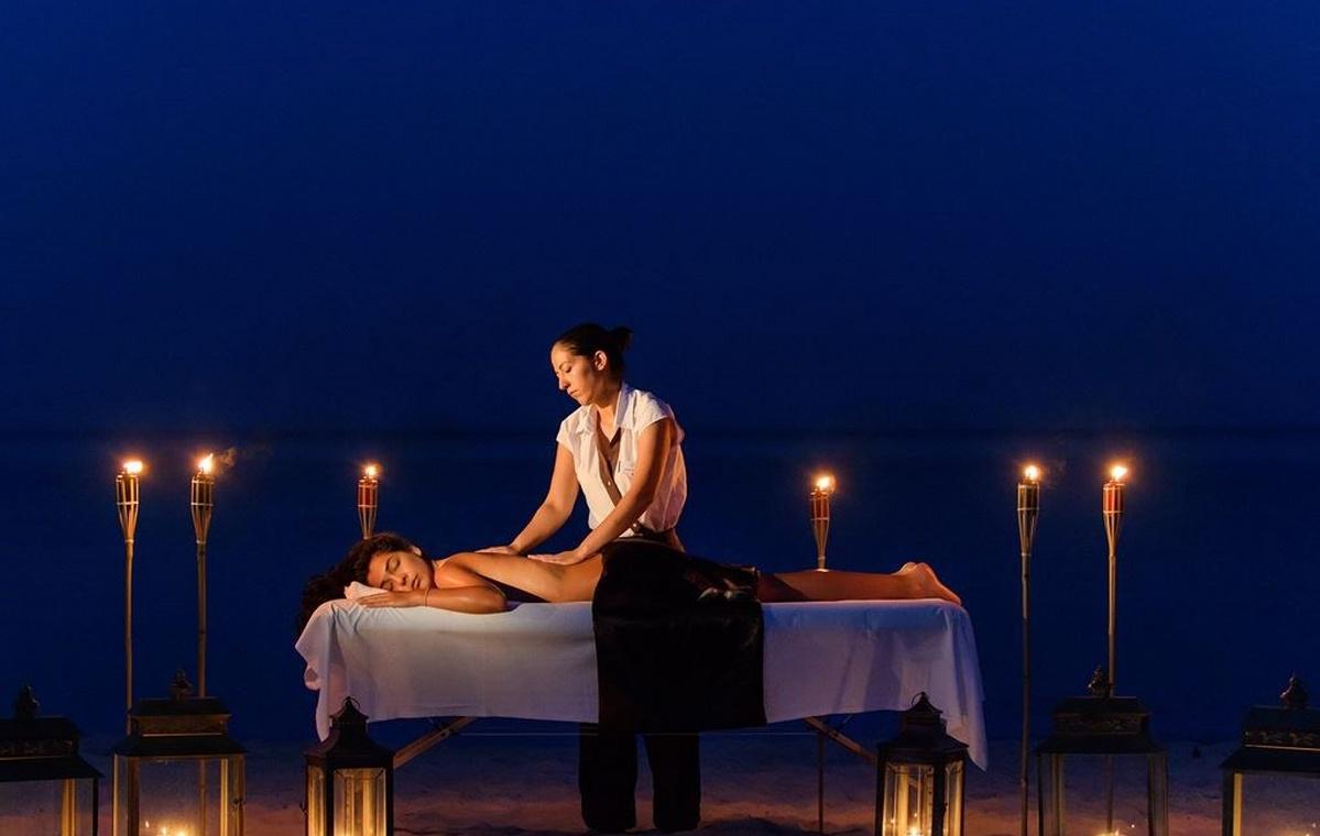 Letovanje_Grcka_Hoteli_TasosAlexandra_golden_boutique_hotel_Barcino_Tours-1.jpeg