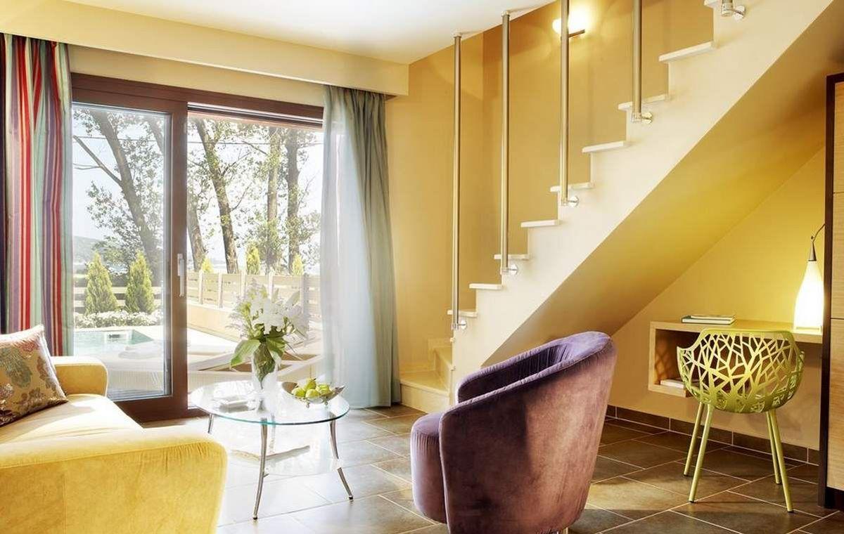 Letovanje_Grcka_Hoteli_TasosAlexandra_golden_boutique_hotel_Barcino_Tours-10-1.jpeg