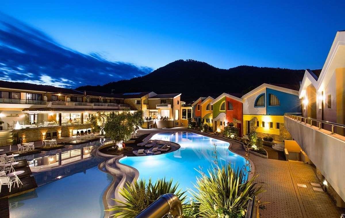 Letovanje_Grcka_Hoteli_TasosAlexandra_golden_boutique_hotel_Barcino_Tours-10.jpeg