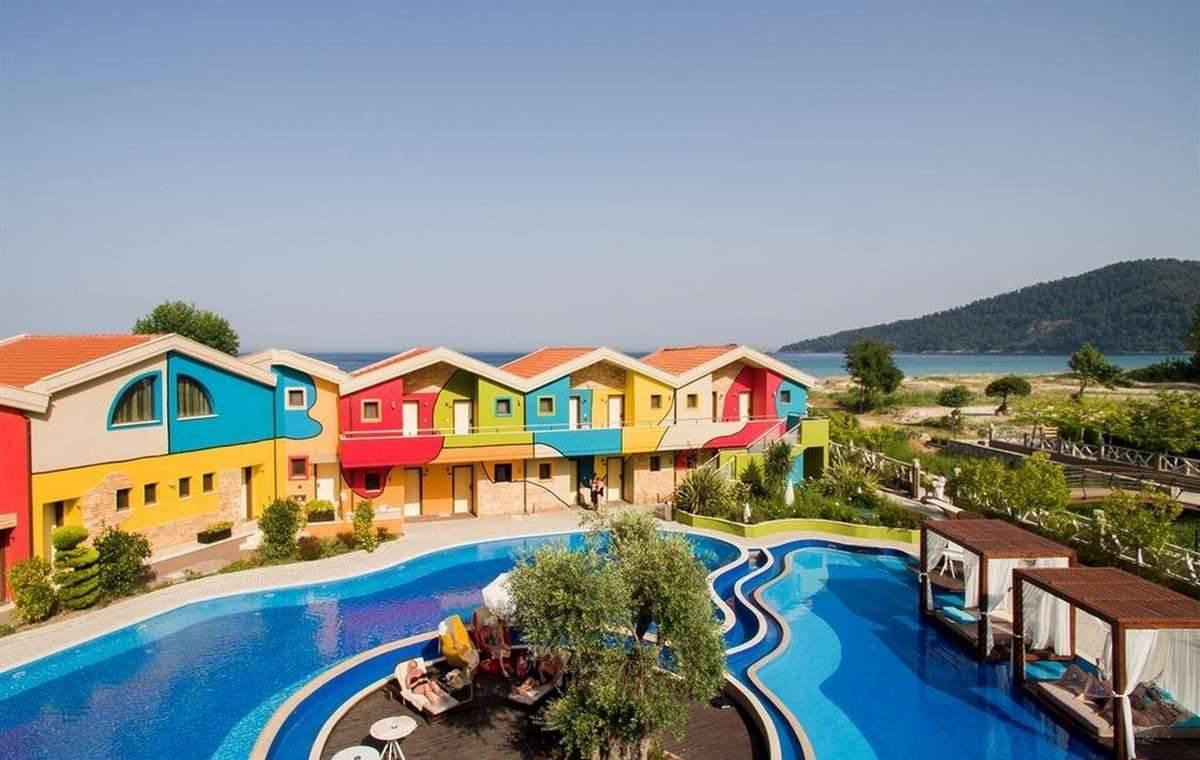 Letovanje_Grcka_Hoteli_TasosAlexandra_golden_boutique_hotel_Barcino_Tours-14.jpeg