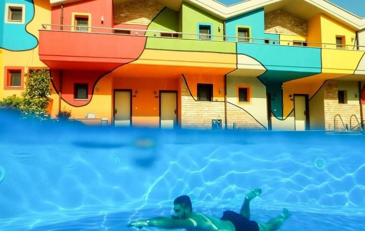 Letovanje_Grcka_Hoteli_TasosAlexandra_golden_boutique_hotel_Barcino_Tours-15.jpeg