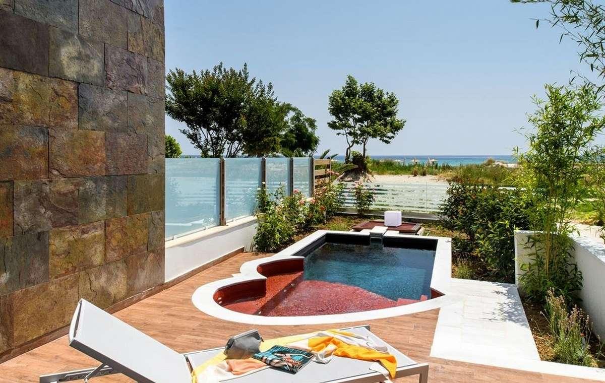 Letovanje_Grcka_Hoteli_TasosAlexandra_golden_boutique_hotel_Barcino_Tours-16.jpeg