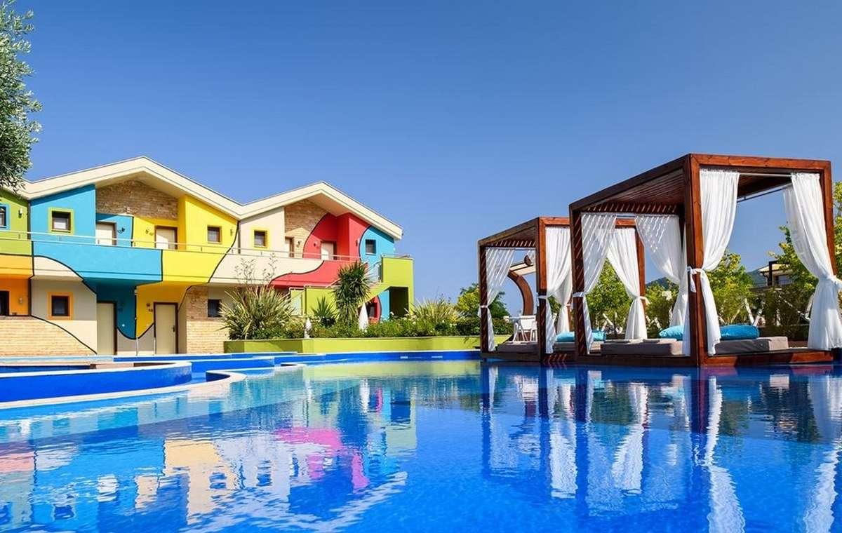 Letovanje_Grcka_Hoteli_TasosAlexandra_golden_boutique_hotel_Barcino_Tours-2.jpeg