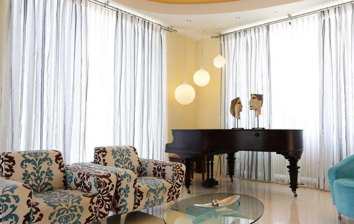 Letovanje_Grcka_Hoteli_TasosAlexandra_golden_boutique_hotel_Barcino_Tours-3-1.jpeg