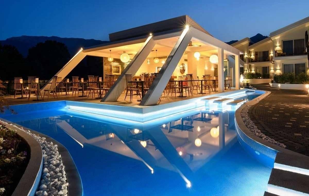 Letovanje_Grcka_Hoteli_TasosAlexandra_golden_boutique_hotel_Barcino_Tours-3.jpeg