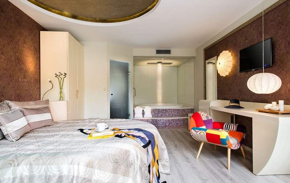 Letovanje_Grcka_Hoteli_TasosAlexandra_golden_boutique_hotel_Barcino_Tours-4-1.jpeg
