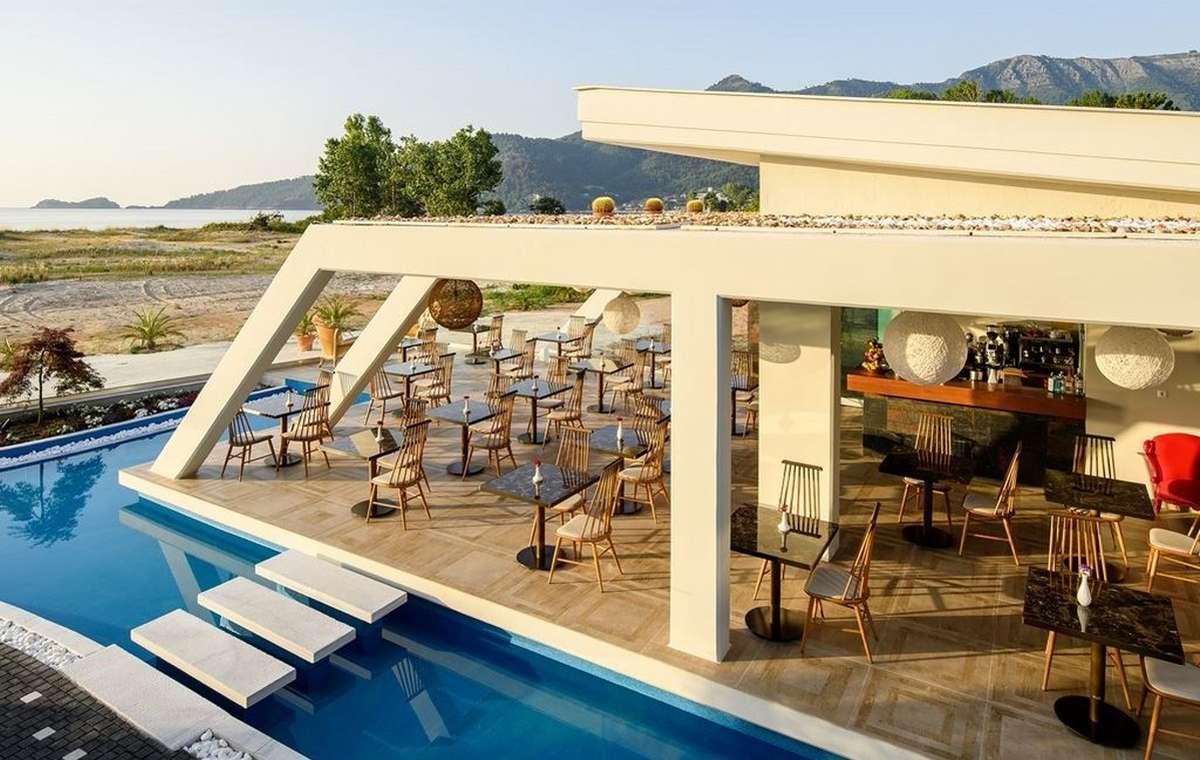 Letovanje_Grcka_Hoteli_TasosAlexandra_golden_boutique_hotel_Barcino_Tours-4.jpeg