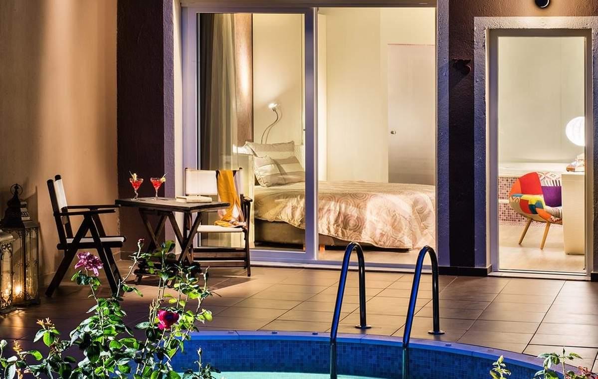 Letovanje_Grcka_Hoteli_TasosAlexandra_golden_boutique_hotel_Barcino_Tours-5-1.jpeg