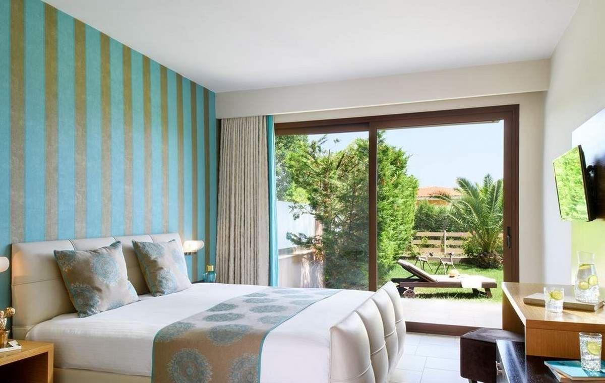 Letovanje_Grcka_Hoteli_TasosAlexandra_golden_boutique_hotel_Barcino_Tours-6-1.jpeg