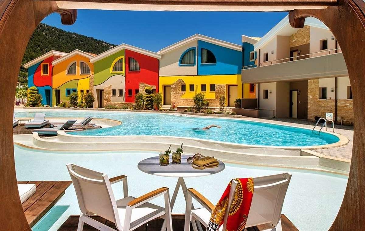 Letovanje_Grcka_Hoteli_TasosAlexandra_golden_boutique_hotel_Barcino_Tours-6.jpeg